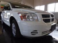 2007 Dodge Caliber 4dr Wagon
