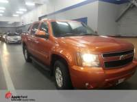 Used 2007 Chevrolet Avalanche 1500 For Sale | Northfield MN