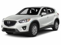 Used 2015 Mazda Mazda CX-5 Touring For Sale   Greensboro NC   F0454944