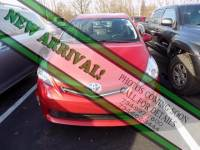 Used 2014 Toyota Prius v Two For Sale In Ann Arbor