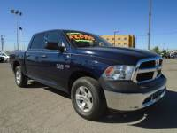 2014 Ram 1500 Truck Crew Cab for sale in El Paso