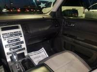 2011 Ford Flex SE 4dr Crossover