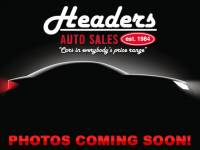 2010 Lexus LS 460 L Luxury Sedan AWD