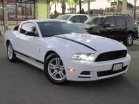 Used 2014 Ford Mustang For Sale | La Habra CA