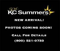 2012 Buick Enclave Leather SUV 5GAKRCED9CJ313351