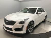 2016 Cadillac CTS-V Luxury Car for Sale in Mt. Pleasant, Texas