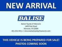 Used 2016 Toyota Tundra 4WD Truck SR5 for sale in Warwick, RI