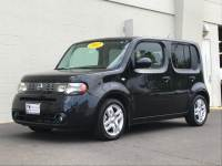 Used 2012 Nissan Cube 1.8 For Sale