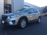 2015 CX-5 Touring near Worcester, MA