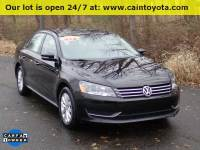 Volkswagen canton for sale for Done deal motors canton ma