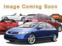 2008 Honda Odyssey EX-L 4dr Mini-Van w/Navi and DVD