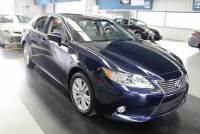 2015 Lexus ES 350 LEATHER MOONROOF HEATED SEATS V6