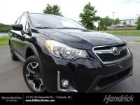 2016 Subaru Crosstrek Premium CVT 2.0i Premium in Franklin, TN