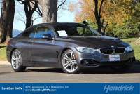 2014 BMW 4 Series 428i Coupe in Franklin, TN
