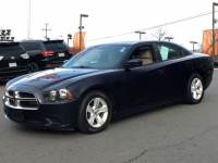 2012 Dodge Charger SE For Sale in Woodbridge, VA