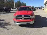 2016 Ram 1500 Truck Quad Cab 4x2 near Orlando FL