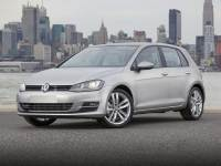 Used 2015 Volkswagen Golf TDI SE 4-Door for Sale in Tacoma, near Auburn WA
