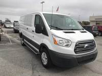 2016 Ford Transit-250 Van Low Roof Cargo V-6 cyl in Savannah, GA