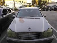 2003 c320 Mercedes $3000