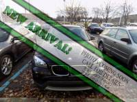 Used 2013 BMW X1 Xdrive28i For Sale In Ann Arbor