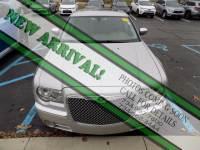 Used 2009 Chrysler 300C Hemi For Sale In Ann Arbor