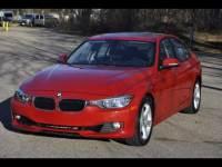 2013 BMW 328i for sale in Flushing MI