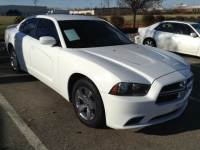 2011 Dodge Charger Base in Monroe