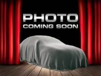 2011 MINI Cooper Countryman 4dr Crossover