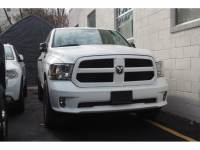 Used 2015 Ram 1500 Truck Crew Cab For Sale in Little Falls NJ