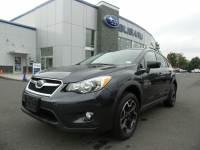 Used 2015 Subaru XV Crosstrek 2.0i Premium For Sale in Danbury CT