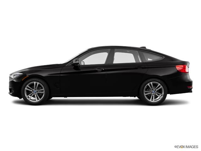 Photo Used 2014 BMW 3 Series Gran Turismo 328i xDrive 328i xDrive Gran Turismo AWD in Utica, NY