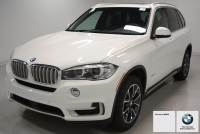 Pre-Owned 2018 BMW X5 xDrive35i With Navigation & AWD