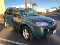 2006 Saturn Vue 4dr SUV w/Automatic