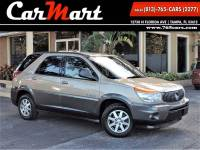 2003 Buick Rendezvous AWD CX 4dr SUV
