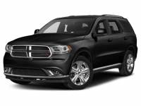 Used 2017 Dodge Durango GT GT RWD For Sale in Fort Worth TX