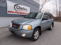 Used 2006 GMC Envoy SUV for sale in Maumee, Ohio