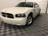 Used 2010 Dodge Charger SXT 3.6L Alloys