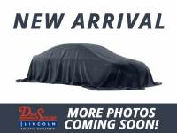2013 Buick LaCrosse Sedan