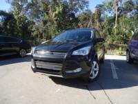 2015 Ford Escape SE LEATHER. HEATED SEATS
