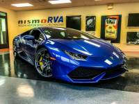 Pre-Owned 2015 Lamborghini Huracan AWD