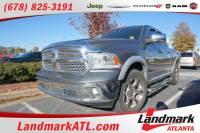 2013 Ram 1500 Laramie in Atlanta, GA
