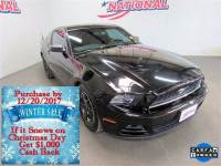 2014 Ford Mustang V6 Premium Coupe | Jacksonville NC