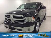 Used 2015 Ram 1500 For Sale | Cicero NY