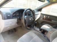 2005 Kia Sorento LX 4WD 4dr SUV