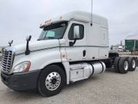 2011 Freightliner Cascadia Available in Indianapolis