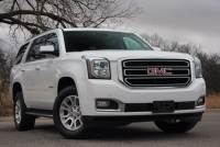 Used 2017 GMC Yukon SLT Loaded TO THE Bells ONE Owner Clean in Ardmore, OK