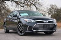 Used 2016 Toyota Avalon Luxury Equipped Limited Edition in Ardmore, OK