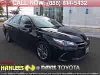 Used 2014 Toyota Prius v For Sale   Davis CA