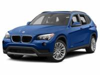 Used 2015 BMW X1 xDrive28i For Sale | Lake Bluff IL