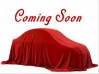 2009 Chevrolet Silverado 2500HD Work Truck Long Box 4WD